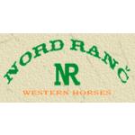 Nord ranč, s.r.o. – logo společnosti