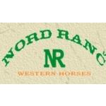 Nord ranč, s.r.o. - jezdecké potřeby – logo společnosti