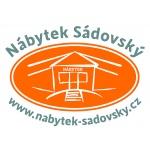 Nábytek - Sádovský (pobočka Polička) – logo společnosti