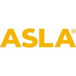 ASLA s.r.o. – logo společnosti