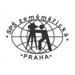 Střední průmyslová škola zeměměřická - SPŠ zeměměřická Praha 9 – logo společnosti