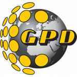 GPD a.s. - AUTO - PNEU CENTRUM VIANOR (pobočka Praha 14-Hloubětín) – logo společnosti