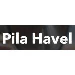 Havel Jiří - stavební řezivo - pilařská výroba – logo společnosti