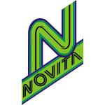NOVITA Dobrouč, s.r.o. – logo společnosti