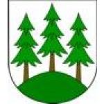 Úřad městské části Praha 21 – logo společnosti