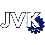 JVK Lité s.r.o. – logo společnosti