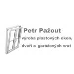 Pažout Petr – logo společnosti