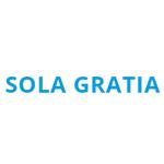 Sola Resort, s.r.o. – logo společnosti