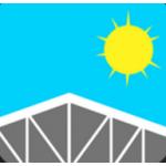ROOFTRUSS, s.r.o. – logo společnosti