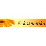 Kotásková Miroslava - K - kosmetika – logo společnosti