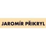 Ing. Jaromír Přikryl (pobočka Hulín) – logo společnosti