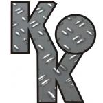 KovoKup s.r.o. – logo společnosti