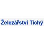 Jakub Tichý - Železářství – logo společnosti