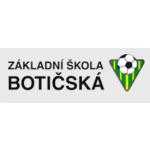 Základní škola, Praha 2, Botičská 8 – logo společnosti