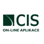 Complete Internet Services, s.r.o. – logo společnosti