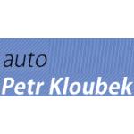 AUTO PETR KLOUBEK, s.r.o. – logo společnosti