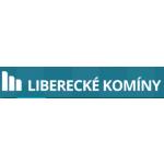 Liberecké komíny s.r.o. – logo společnosti