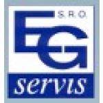 EG - Servis, s.r.o. – logo společnosti