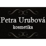Petra Urubová – logo společnosti