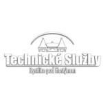Technické služby Bystřice pod Hostýnem, s.r.o. – logo společnosti