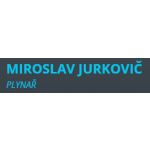 Miroslav Jurkovič – logo společnosti