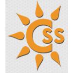 Centrum sociálních služeb Kyjov, příspěvková organizace města Kyjova – logo společnosti