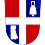 Obecní úřad Rusava – logo společnosti
