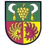 Obecní úřad Zdounky – logo společnosti