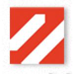 MODELÁŘSKÁ DÍLNA - Lačík Petr – logo společnosti