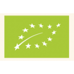 BIO PRODUKTY - František Král – logo společnosti