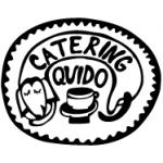 Catering QUIDO - hospoda za homerunem – logo společnosti