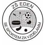 Základní škola Eden, Praha 10, Vladivostocká 6/1035 – logo společnosti