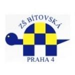 Základní škola, Praha 4, Bítovská 1 – logo společnosti