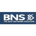 The Best Network Solution s.r.o. (pobočka Praha 10 - Vršovice) – logo společnosti