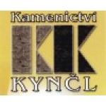 Kynčl Jiří - Kamenictví (Trutnov) – logo společnosti