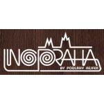 Lino Praha s.r.o. - Podlahové studio – logo společnosti