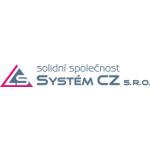 LS Systém CZ, s.r.o. – logo společnosti