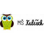 Mateřská škola Kulíšek s.r.o. – logo společnosti