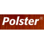 POLSTER, s.r.o. – logo společnosti