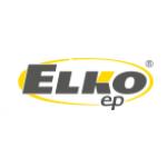 ELKO EP, s.r.o. - iNELS SMART HOME SOLUTIONS – logo společnosti