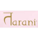MAX TRADING s.r.o. - Tarani – logo společnosti