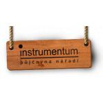 instrumentum, s.r.o. – logo společnosti