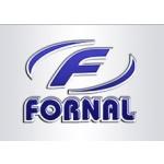 FORNAL trading s. r. o. – logo společnosti