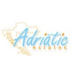 Adriatic Estates – logo společnosti