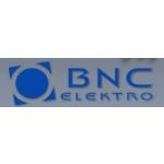 BNC elektro, spol.s r.o. – logo společnosti