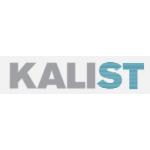 Šiška David - Kalist - kalibrační laboratoř – logo společnosti