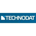 Technodat, CAE - systémy, s.r.o. – logo společnosti
