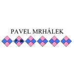 Pavel Mrhálek - Koupelnové studio – logo společnosti