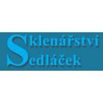 Sedláček Jozef – logo společnosti