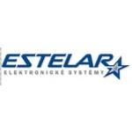 ESTELAR, s.r.o. – logo společnosti